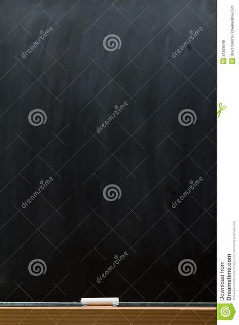 classroom blackboard royalty  stock  image