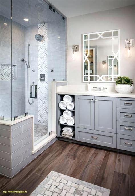 Wood Tile Bathroom Wood Like Tiles Ceramic Wood Tile