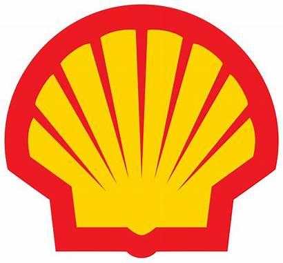 Shell Svg Wikipedia
