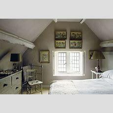 Schlafzimmer Mit Dachschräge 34 Tolle Bilder