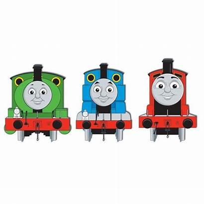 Thomas Train Percy Friends Clipart Engine Tank