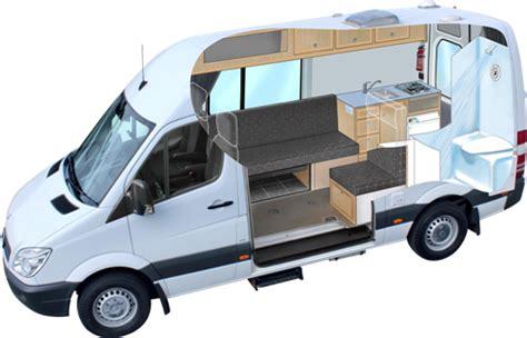 Find 15 used camper van as low as $2,800 on carsforsale.com®. Ford Camper Van Cutaway | Camper van conversion diy, Sprinter camper, Ford transit camper