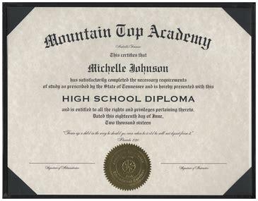 diploma templates blank certificates