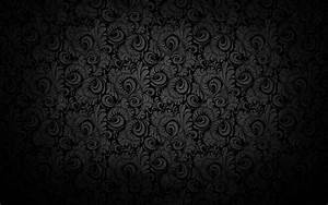 Cool black backgrounds designs wallpaper cave for Black background designs