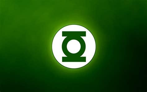green lantern dc comics hd wallpaper hd wallpapers