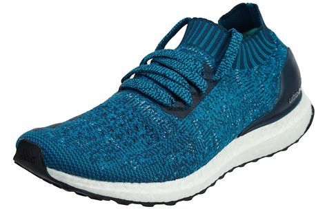adidas ultra boost uncaged reviewed tested in 2018