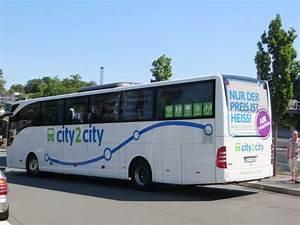 Auto City Essen : fernbuslinien anbieter deutschland ~ Eleganceandgraceweddings.com Haus und Dekorationen