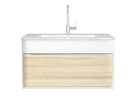 Badezimmer Unterschrank Ahorn by Waschbeckenunterschrank 110 Cm Breit Ratgeber