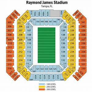 College Football Playoff National Championship Tickets ...