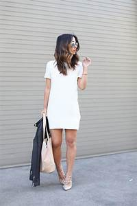12 Foolproof Fall Date Night Outfits | more.com