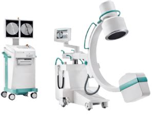 Party Boat Rentals Albany Ny by Rent A Ziehm Vision C Arm Machine For Your Hospital Or
