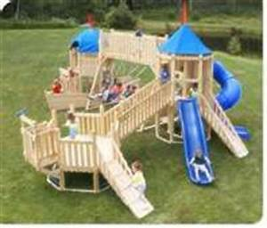 Epic playhouses on Pinterest | Playhouses, Kid Playhouse ...