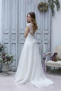 robe de soirã e mariage la robe de mariée vintage les meilleures variantes archzine fr