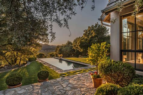 777 Lommel Rd, Calistoga, Ca 94515  Sotheby's
