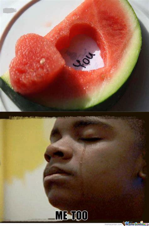Watermelon Meme - watermelon meme related keywords watermelon meme long tail keywords keywordsking
