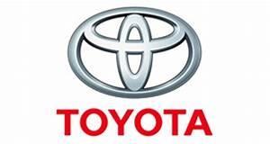 Toyota Bourgoin : refaire cl voiture bourgoin jallieu ~ Gottalentnigeria.com Avis de Voitures