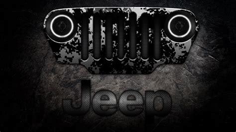 jeep wallpaper iphone 5 jeep wallpaper and screensavers wallpapersafari