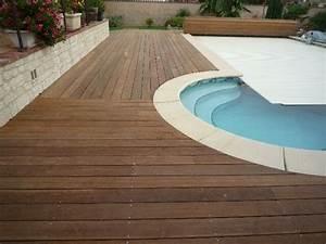 Piscine Center Avis : volet piscine sur mesure ~ Voncanada.com Idées de Décoration
