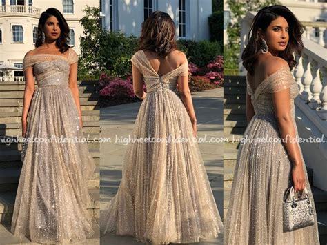 Priyanka-chopra-dior-royal-wedding-reception