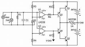 best 25 electronic circuit ideas on pinterest With and free android applications for electronics and electrical engineers