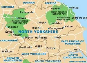 Sex Dating In Ripon Yorkshire - prioritymultimedia