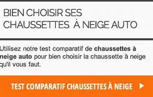 Chaussette Pneu Voiture : isse classic 66 ~ Melissatoandfro.com Idées de Décoration