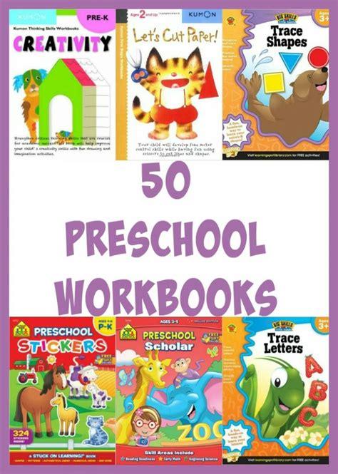 50 preschool workbooks find the best workbooks here 768 | Workbooks 9 Final 729x1024