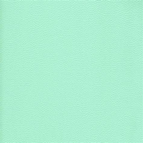 tr 232 s beau simili cuir uni de couleur vert menthe tissu de qualit 233 si 232 ge
