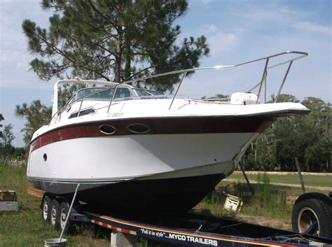 cabin cruisers for regal cabin cruiser 1991 for for 1 000 boats from