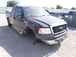 Diesel Pickup Trucks  Wrecked Diesel Pickup Trucks For Sale