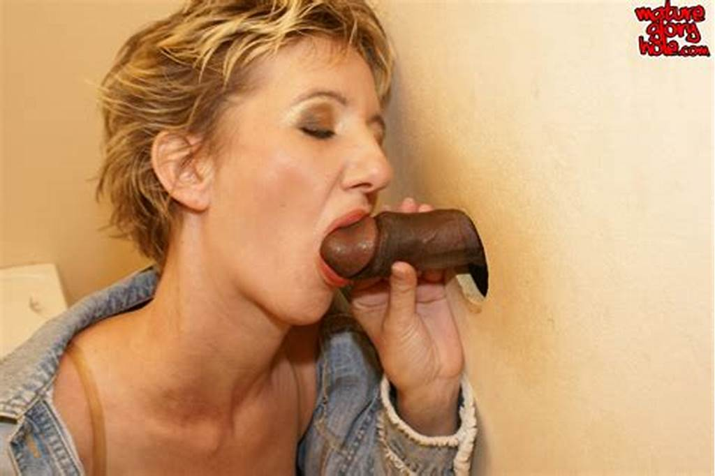 #Mature #Glory #Hole #Sucking #Cock #In #Public #Toilets