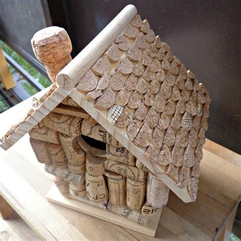 vogelfutterhaus selber machen vogelfutterhaus selber bauen 57 sch 246 ne vorschl 228 ge archzine net