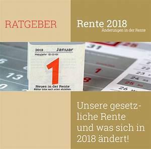Rentenanpassung Berechnen : gut beraten rund um das thema rente ~ Themetempest.com Abrechnung
