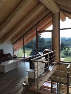 Wandgestaltung Büro Ideen : die besten 25 wandgestaltung berge ideen auf pinterest ~ Lizthompson.info Haus und Dekorationen