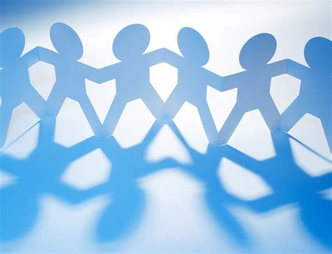 community observes mesothelioma awareness day