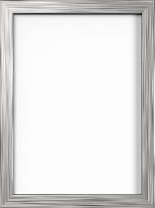 MODERN PHOTO PICTURE POSTER FRAME LARGE MULTIPLE SIZES ...