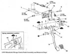 HD wallpapers 1997 jeep wrangler engine wiring diagram