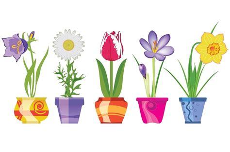 la maison des sciences et coloriage fleur sur hugolescargot com