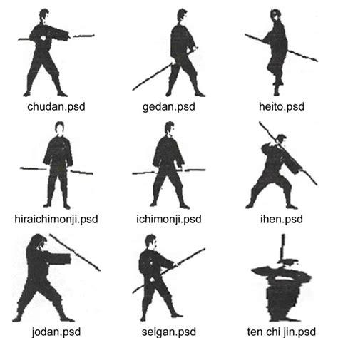 images  martial arts kata  forms