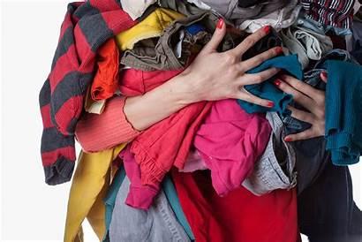 Clothes Recycle Clothing Gaijinpot Pile