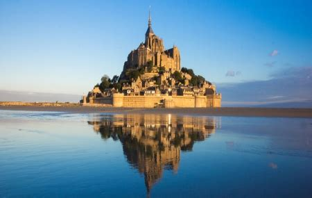 hotel proche mont michel proche mont michel vente flash week end 2j 1n en h 244 tel 4 jusqu 224 34 l officiel
