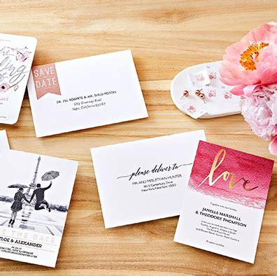 35+ Wedding Invitation Wording Examples 2019 Shutterfly