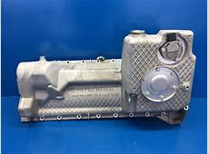 Autobahn Parts Engine, BMW Z3 E36 Z4M E85 E86 S54 32L