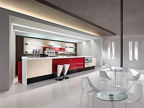 Home Bar Decorating Ideas by Diy Home Bar Design Ideas Decorating Ideas For Small