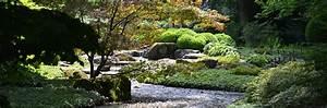Japanischer Garten Augsburg : botanischer garten stadt augsburg ~ Eleganceandgraceweddings.com Haus und Dekorationen