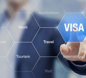 consolato cinese ufficio visti sei un operatore turistico o un ufficio visti consolato
