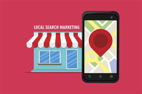 Local Seo Marketing by Two Octobers Denver Digital Marketing Agency With A Human