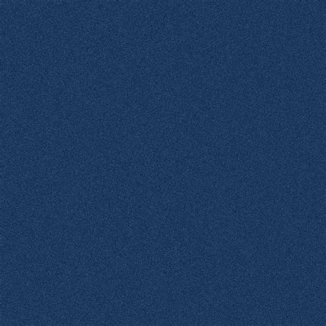 navy blue noise texture background hq