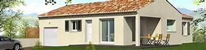 Extension Maison Préfabriquée : maison pr fabriqu s ventana blog ~ Melissatoandfro.com Idées de Décoration