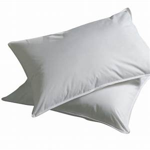 buy goose feather down pillow 20 80 online in india With buy goose down pillows